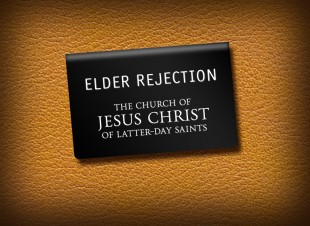 elder_rejection